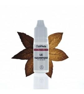 Eliquide saveur Caramel (Sweet Cream)